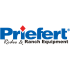 Priefert Rodeo & Ranch Equipment
