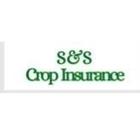 S & S Crop Insurance