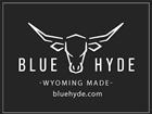 Blue Hyde
