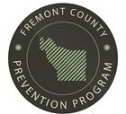 Fremont County Prevention Program