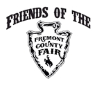 Friends of the Fremont County Fair