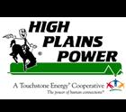 High Plains Power