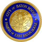 City of Baton Rouge