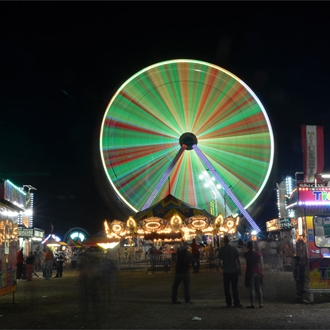 2017 Fair photos
