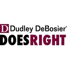Dudley DeBosier