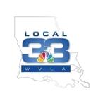 NBC 33 News