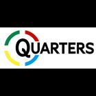 Quarters of Baton Rouge