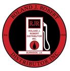 Roland J. Robert Distributor, Inc.