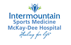 Intermountain McKay Dee Hospital