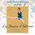 """Dallas Ballet Company Presents """"Les Danses d'Automne"""""""