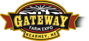 Gateway Farm Expo