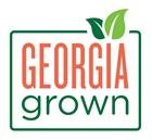 Georgia Grown