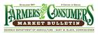 Georgia Market Bulletin