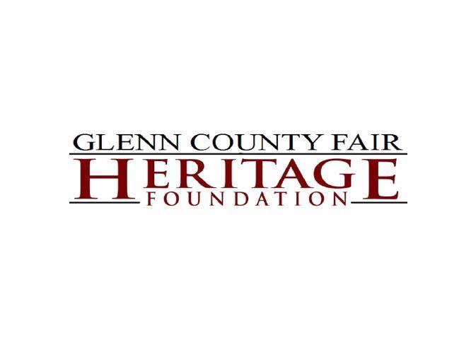 Glenn County Fair Heritage Foundation