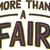 2021 Weber County Fair - SINGLE DAY PASS