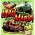 MAY MANIA DEMOLITION DERBY 2021 - GA -  Presented By Stirrin' Dirt Racing