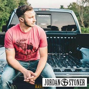 Jordan Stoner