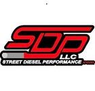 Street Diesel Peformance