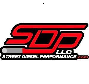 Street Diesel Performance
