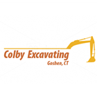 Colby Excavating