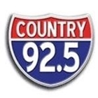 Country 92.5