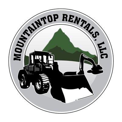 Mountaintop Trucking