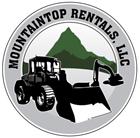 Mountaintop Rentals, LLC