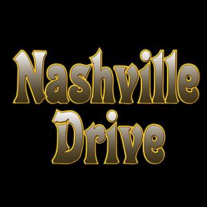 Nashville Drive