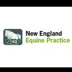 New England Equine Practice