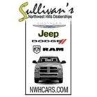 Sullivan Automotive