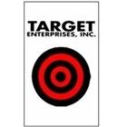 Target Enterprises, Inc.