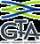 Grant Transit Authority