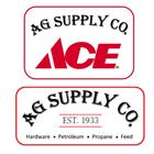Ag Supply/Ace Hardware