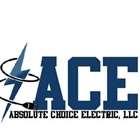 Absolute Choice Electric