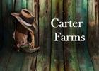 Carter Farms