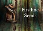 Firstline Seeds