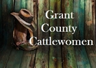 Grant County Cattlewomen