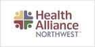Health Alliance Northwest