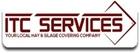 ITC Services