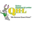 Quincy Hardware and Lumber