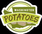 Washington Potato Commission