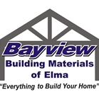 Bayview Building Materials of Elma