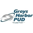 Grays Harbor PUD