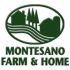 Montesano Farm & Home