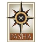The Pasha Group