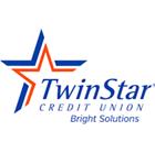 Twin Star Credit Union
