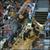 Rodeo Box Seat - Monday 2021