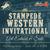 21st Annual Stampede Western Invitational Art Exhibit & Sale