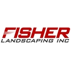 Fisher Landscaping