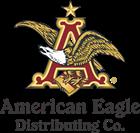 American Eagle Distributing Co